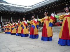 korea-71952_960_720